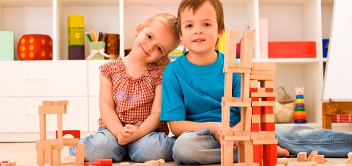 занятие знакомство с числами детей 5 лет